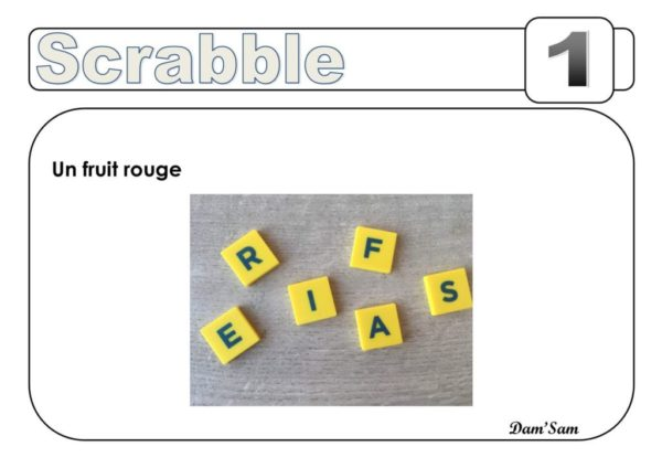 thumbnail of scrabble_Dam_Sam (1)